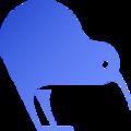 BookIt Desktop(网页转电子书软件) V1.1.0 官方版