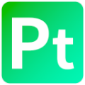 pvz tools修改器 V2.0.2 最新免费版