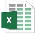 xlsx官方下载免费版电脑版 32/64位 最新完整版