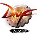 dnf狂战士红色全技能补丁 V3.23 最新免费版