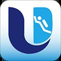 联潜 V1.3.0 安卓版