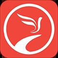 逐梦目标专注 V1.2 安卓版