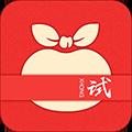 嘻红试 V1.0.2 安卓版