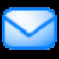 i.Mail简历大管家 V1.9.111 官方版