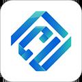 同创联 V1.0.9 安卓版