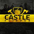 Castle Flipper修改器WeMod版 V2021.09.16 绿色免费版