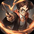 哈利波特魔法觉醒电脑版 V1.20233.394380 官方PC版