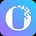 永中office2017增强版 V7.1 绿色免费版