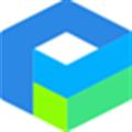 Redis Assistant(可视化管理监控工具) V1.0.0 免费版