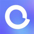 阿里云盘压缩文件分享工具 V1.0 绿色免费版