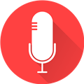 AndroidMic PC端 V1.5.0 官方版