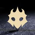 百变大侦探旧版本 V3.0 安卓版