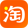 淘宝google市场版 V10.2.10.45 安卓最新版