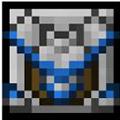 我的世界匠魂盔甲MOD V1.12.2 绿色免费版