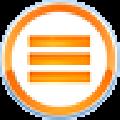 pcmark05中文版 V1.2.0 汉化免费版