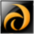 全国电台广播收音软件 V2021 最新免费版