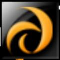 网络调频全国电台收音软件 V2021 绿色免费版