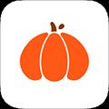 南瓜科学 V2.11.1 安卓版