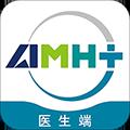 航医通 V1.0.0 安卓版