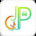 晋停车 V1.0.4 安卓版