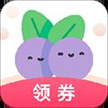 蓝莓日记 V1.0.2 安卓版