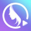 PrettyUp视频人像美化软件 V3.1.1 PC免费版