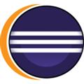 eclipse 64位 V4.8 免费版