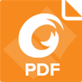 福昕pdf阅读器xp系统 32位 V11.0.318.51024 绿色免费版