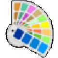 潘通色卡电子版最新版本 V3.0.0 官方版