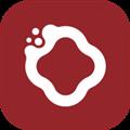 家慧库app电脑版 V4.5.0 免费版