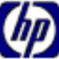 hp1020plus打印机驱动win10 32/64位 最新免费版