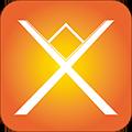 万象创作 V2.8.0 安卓版