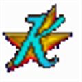 经典街机游戏大合集300电脑版 V2021 绿色完整版
