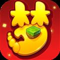 梦幻西游手机版 V1.338.0 安卓版
