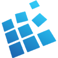 exagear模拟器直装版 V2021 绿色免费版