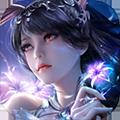斗罗大陆斗神再临快手版 V1.1.2 安卓版