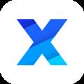 x浏览器google play版 V3.6.6 安卓版