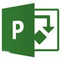 project项目管理软件 32/64位 专业增强版