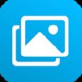 PS图片填充助手 V1.0.0 官方版
