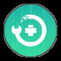 AnyFix(Apple设备系统恢复工具) V1.1.0.0 官方版