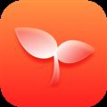 燃草 V3.0.9 安卓版