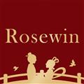 Rosewin鲜花 V5.2.6 安卓版