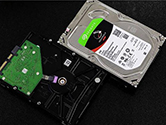 硬盘检测修复工具哪个好用 全方位保护你的硬盘
