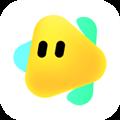 小趣星app V1.0.1 安卓版