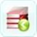 金码支票打印软件 V17.03 官方版