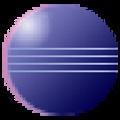 MyEclipse10(JAVA开发工具) V10.7 官方版