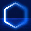 华为openeuler操作系统 V21.03 官方正式版