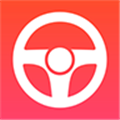驾考神器讲解软件 V1.22 PC免费版