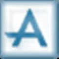 PDMS12.1破解版 32/64位 免费版