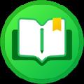 Start Reader阅读器 V3.4.0 Mac版